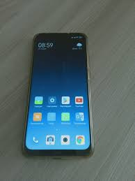 xiaomi-redmi-note-8-128gb-used-big-0