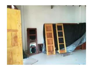 House for Rent in Rathnapura