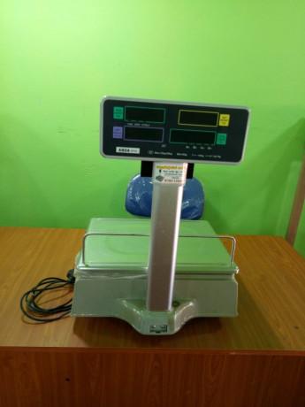 electronic-billing-scale-big-2