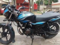 bajaj-discover-100cc-2012-small-0