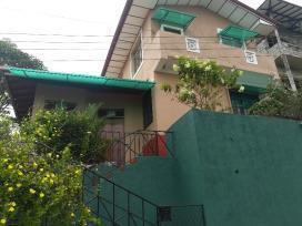 house-for-rent-in-rathnapura-big-0
