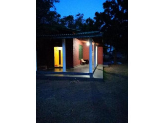 Hotel for sale in Katharagama