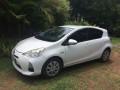 aqua-car-for-urgent-sale-small-0