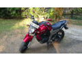 fz16-2010-1st-owner-small-0