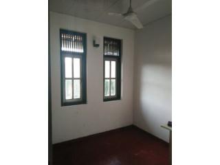 House Rent in Hambantota