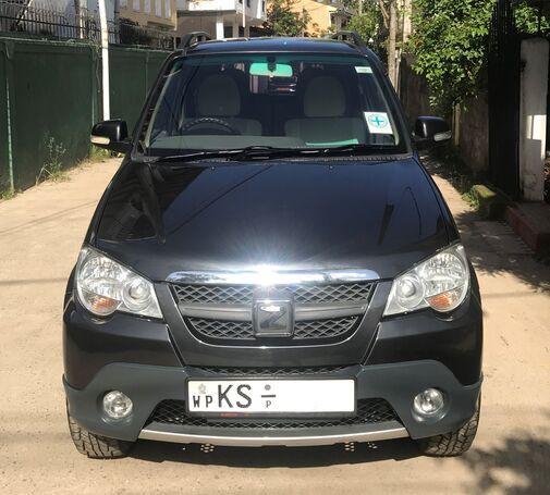 zotye-nomad-2-2012-1500cc-suv-for-sale-big-0