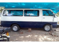 van-for-sale-small-0