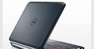 laptop-big-0