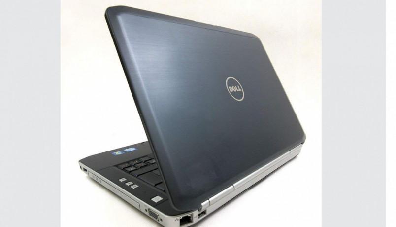 laptop-big-1