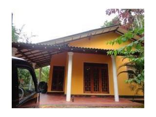 House for Sale in Matara