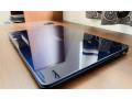asus-zenbook-ux430u-i7-laptopnotebook-small-2