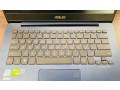 asus-zenbook-ux430u-i7-laptopnotebook-small-4