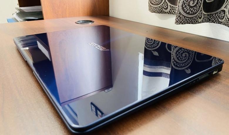 asus-zenbook-ux430u-i7-laptopnotebook-big-2