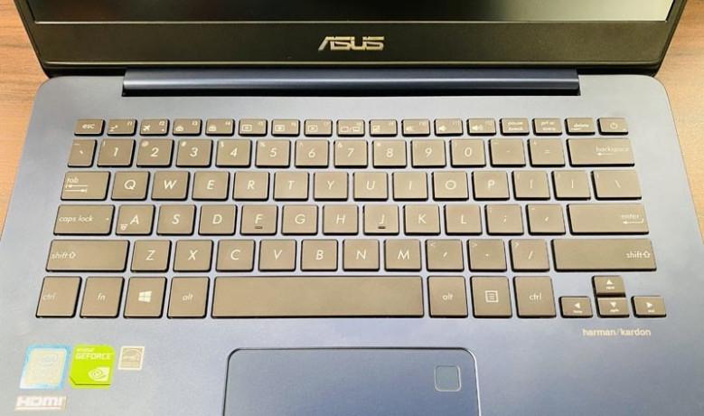 asus-zenbook-ux430u-i7-laptopnotebook-big-4