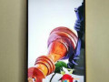 htc-one-m9-used-small-0