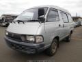 toyota-townace-gl-auto-1994-small-0