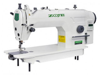 Zoje Juki Machine