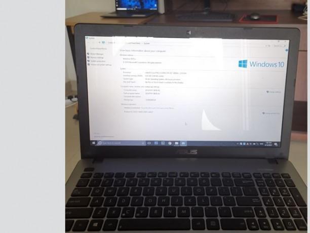 asus-laptop-big-0