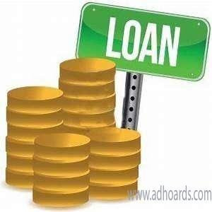 cost-free-financial-offer-service-applicable-financing-avail-now-big-1