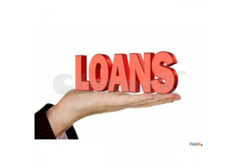 cost-free-financial-offer-service-applicable-financing-avail-now-big-0