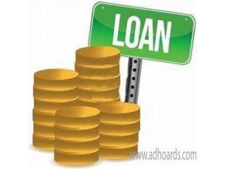 URGENT FINANCING AVAIL UNSECURED LOAN