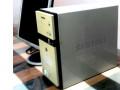 desktop-computer-small-0