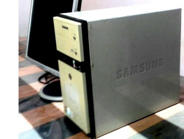 desktop-computer-big-0