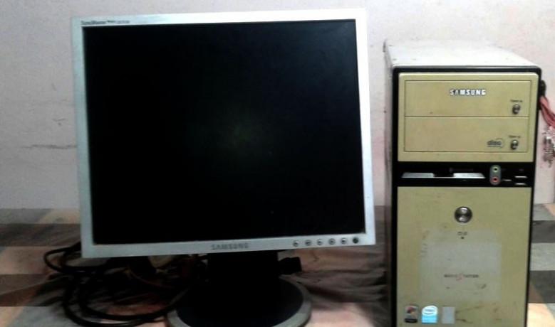 desktop-computer-big-1