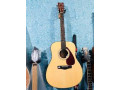 yamaha-f600-acoustic-guitar-brand-new-small-0