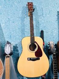 yamaha-f600-acoustic-guitar-brand-new-big-0