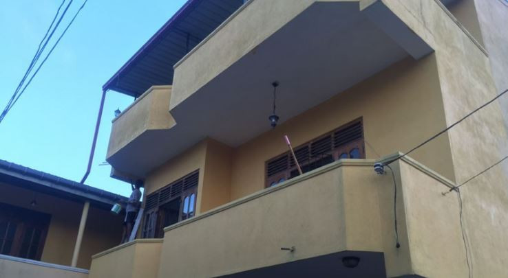 two-storied-house-for-rent-at-mount-lavinia-big-0