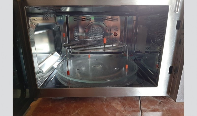 sharp-microwave-and-oven-with-grill-big-1