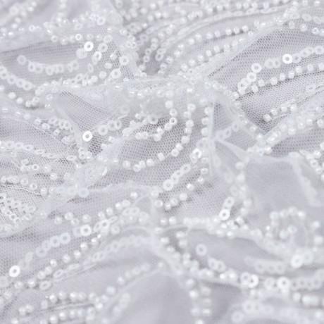 wedding-saree-big-0