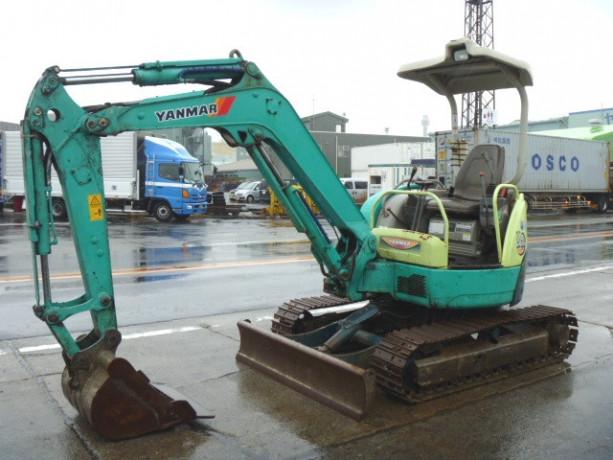 yanmar-vio-30-excavator-big-0