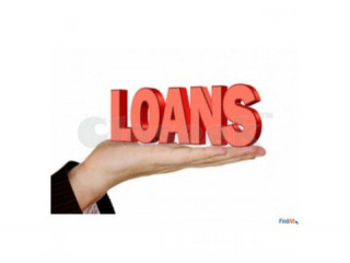 FINANCING AFFORDABLE LOAN OFFER SERVICES
