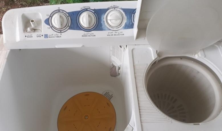 washing-machine-daewoo-big-0