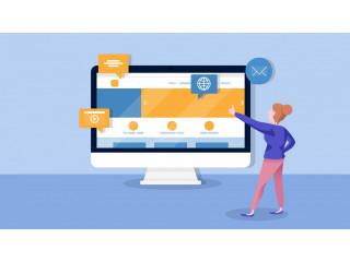 Web Design - Hosting Solutions | වෙබ් අඩවි නිර්මාණය
