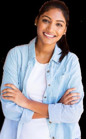 myassignment-professional-assignment-writing-service-in-sri-lanka-big-0