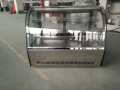stainless-steel-table-top-display-showcase-small-0