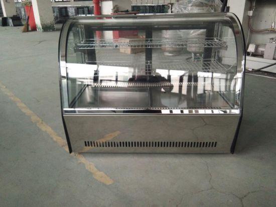 stainless-steel-table-top-display-showcase-big-0