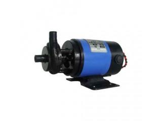 Solar Water Pump 30000l/h