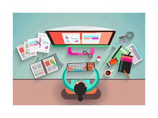 Web Site Design and Development | වෙබ් පිටු නිර්මාණය