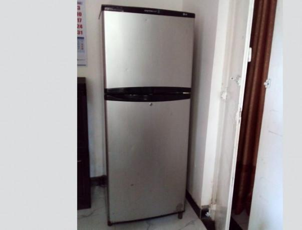 lg-fridge-for-sale-big-1