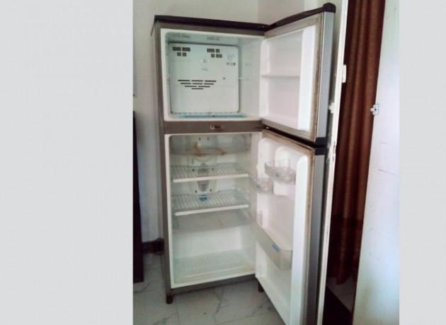 lg-fridge-for-sale-big-0