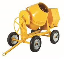concrete-mixer-vietnam-big-0