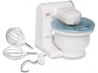 BOSCH Cake Mixer