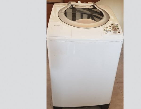 electronics-household-items-stock-clearance-sale-big-1