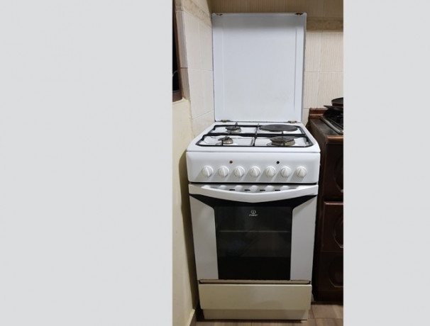electronics-household-items-stock-clearance-sale-big-4