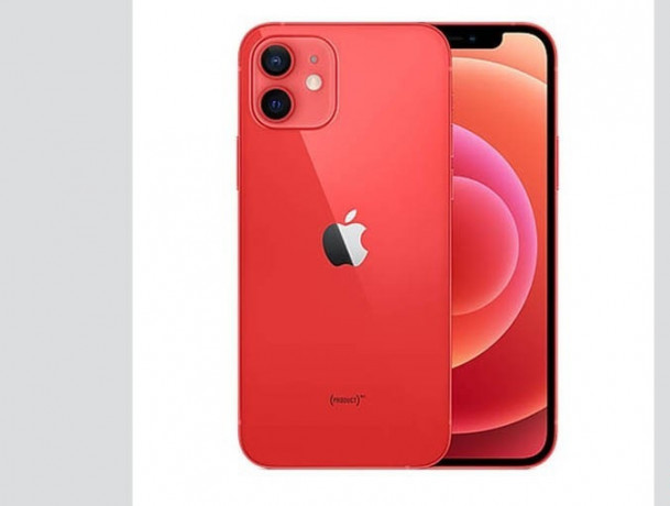 apple-iphone-12-big-0