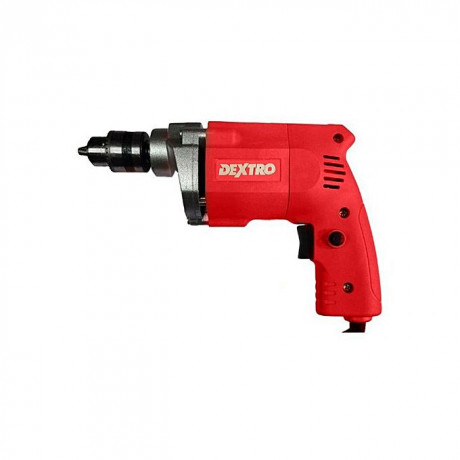 electric-drill-big-0